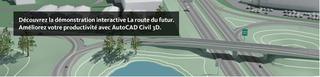 Roadaheadu
