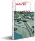 ACADC3D10_boxshot_web