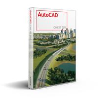 Autocad_civil_3d_2011_boxshot_200x200