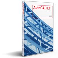 ACADLT10_boxshot_web_200