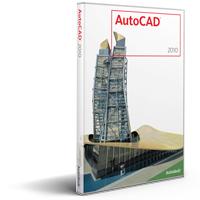 ACAD10_boxshot_web_200