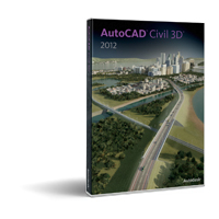 Autocad_civil_3d_2012_boxshot_web_200x200