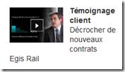 egis_rail