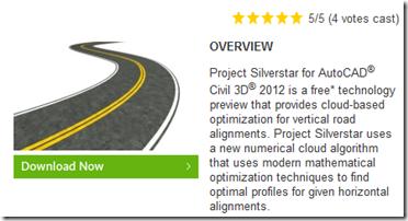 project silverstar