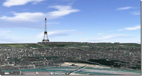 AIM_toureiffel