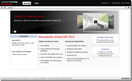 autodesk_exchange_autocad2012