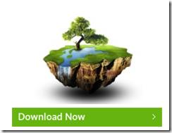 interactivedownload