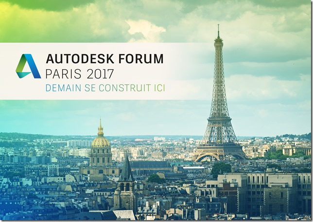 IDENTITY_AUTODESK-FORUM-PARIS-2017_3