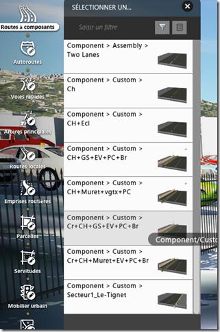 Capture-Ecran_Rte-Composant