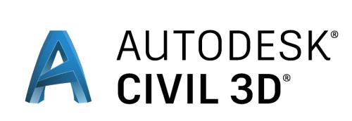 Civil-3d-no-year-lockup-stacked-screen-resize