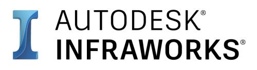 Infraworks-no-year-lockup-resized