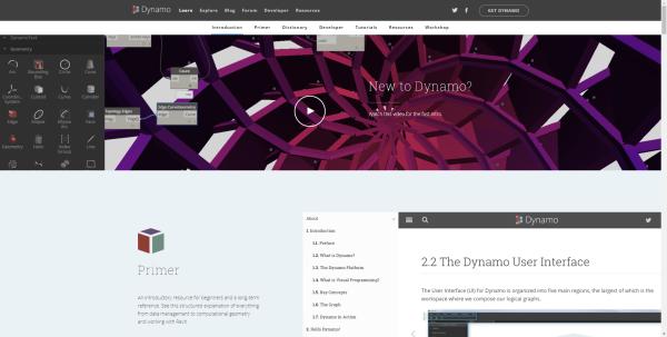 Utilisez la visionneuse de fichiers DWG TrueView™ avec Design Review pour annoter des fichiers 2D et 3D sans avoir besoin du logiciel de conception d'origine. Obtenir le fichier …