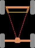 170px-Ackermann_simple_design.svg