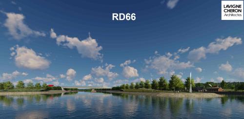 11_RD66_Perspective Cheron-MODIF