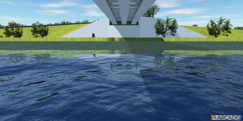 13_InfraWorks-RD66-OA